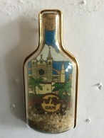 Message in a bottle pins and badges 8faf46f5 714d 46e3 8e0f 9837862f888b medium