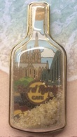 Message in a bottle pins and badges 05cc7acf e419 41f9 b217 436f805c808a medium