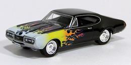1968 oldsmobile 442 model cars 6891c1e3 1cd2 4dcb a147 922af9641e60 medium
