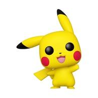Pikachu %2528waving%2529 vinyl art toys 6d8b5e98 a9ce 4bc9 a9a5 4124ef0b5dd3 medium