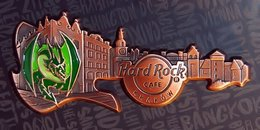 Core 3d skyline guitar pins and badges f04141e7 d2b3 47a9 8721 ddfa220d007a medium