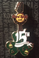 15th anniversary shamrock guitar pins and badges 9edb18cb 2f9c 478c b784 cddd7d7824a6 medium