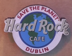 Save the planet wood logo %2528clone%2529 pins and badges f023c48a 31b5 4a02 90a8 d29aea8b0f73 medium