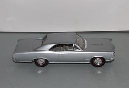 1966 pontiac gto hardtop promo model car  model cars 706271ef d4e6 4d0f ab8d 4fd343306a96 medium