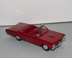 1966 pontiac gto convertible promo model car  model cars 7f292b33 1a9f 4f75 b4b4 30bfa4ed6e58 medium