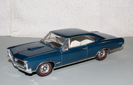 1966 pontiac gto model car kit by revell  model car kits db57f2ac f82f 4bce a92e 88d59b035426 medium
