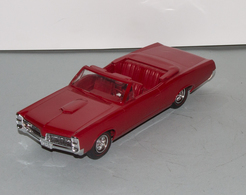 1967 pontiac gto convertible promo model car  model cars 90dd75cc f296 4432 b415 783c12b3fb9d medium
