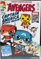 The avengers %2528marvel since 1939%2529 shirts and jackets 82e2ded1 6a52 4495 bc7b 09187baf9fb5 medium