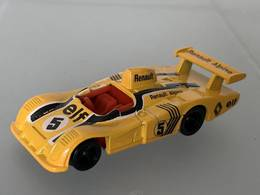 Alpine renault a442 turbo model racing cars 2255d6bb b9c4 412a adf9 b8497a0cffa0 medium