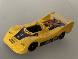 Porsche 936 turbo model racing cars aa2c8252 3687 4681 89a0 ccedec5fc41e medium