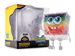 Sea sponge spongebob vinyl art toys d1f83f30 47f4 466a abc0 d1b0840f2d29 medium