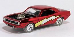 1970 plymouth barracuda %2522lightning rod%2522 model cars 8c9c053e a250 4bbe 866b f004f5d15333 medium