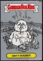 Dirty harry trading cards %2528individual%2529 e84a6f2d 5c86 4449 9943 06bbbfabd00c medium