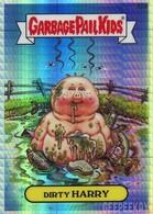 Dirty harry trading cards %2528individual%2529 0d04d8b6 3f00 464d a902 d0d75e6c1b8e medium