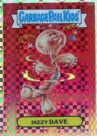 Dizzy dave trading cards %2528individual%2529 1393af51 2a2c 44ab 8590 94f09f141abc medium