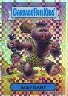 Hairy gary trading cards %2528individual%2529 9a5eceaf 43dd 43e9 857f 1b2adf60a232 medium