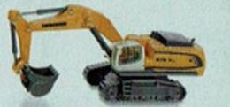 Liebherr r 976 b litronic excavator model construction equipment f6f34d16 315b 4652 b39f 8d2b114ec31e medium