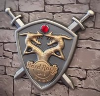 Dragon shield pins and badges 236c01d7 2557 4793 b9df 3ab3396c8090 medium