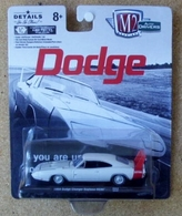1969 dodge charger daytona hemi model cars 1e001bf0 cced 4811 800e a23a24a1458d medium
