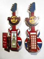 Guitar hinge phone booth pins and badges 171e1b7a a383 445f 963a ff1db7fa25cc medium