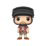 Sanhok survivor vinyl art toys 72847a96 c11d 4e30 a066 12661e0c1fe6 medium
