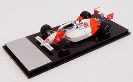 1989 pc18%252c winner indianapolis 500%252c emerson fittipaldi model racing cars b198f5df 2d1b 429b 9855 0864cd59b1e0 medium