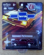 1968 chevrolet camaro ss 350 model cars 5cbf386f 970a 449b b2fc 181747faf913 medium