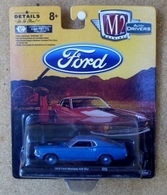1970 ford mustang 428 scj model cars a64a8bd0 ad12 48c2 bc33 22560dc21337 medium