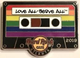 Gay pride cassette tape pins and badges f4ac6c2f b111 4f03 8e0f 50a86d51fda0 medium