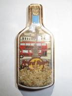 Message in a bottle pins and badges 5d5d54b3 ef76 4004 82a7 85d2d43a7e09 medium