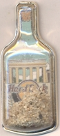 Massage in a bottle pins and badges caf41588 d603 47c8 b75a 70e46f721d32 medium