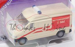 Mercedes benz sprinter transporter w901 model trucks abf1a492 f88f 4764 95cb e8493b5efbb5 medium
