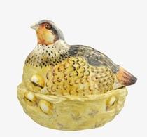 Hand painted partridge   emma bridgewater ceramics c3706037 e75c 490d 8edc 64ff32e0286a medium