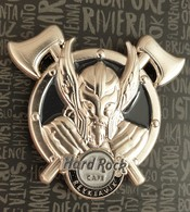 Viking shield %25231 2019 pins and badges b39cf27c dd5b 473a 981a a2d87d5574f6 medium