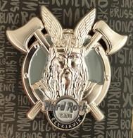 Viking shield %25232 2019 pins and badges 4e996f6f a189 4518 b9b1 c53de660868c medium
