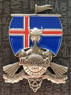 Viking ship 2019 pins and badges b5f091bb 4512 49ff ba1b 38c91c09655e medium