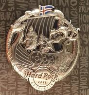 Viking ship %25232 pins and badges 8fb92313 2525 4cb5 87c2 0f568406659a medium