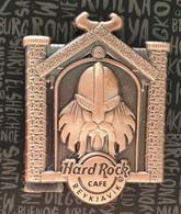 Viking door 2019 pins and badges bb8a0fcf 4be4 4b14 90a3 7cb92c7136f6 medium