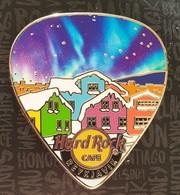 City core nothern lights guitar pick pins and badges fabdef51 45c4 49bd bd8a 270af4e1e4bc medium