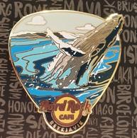 Whale guitar pick pins and badges dadcb03b c2ef 46ac b7d8 66aa174154c1 medium