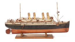 Marklin 4 stack ship tinplate and pressed steel toys 8c19a05a ddcb 4c44 9a44 f128b601de3d medium
