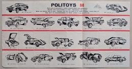 Politoys m box insert flyer brochures and catalogs a03256cb 9719 4071 a56b 3f5ede65858d medium