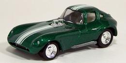 Cheetah model cars a1b3b6f6 6c19 4bbd 89ee b678e94fa57b medium