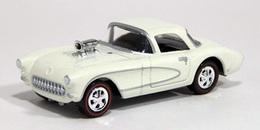 1957 chevy corvette model cars 31069a89 b9ed 4076 984a 50ed6a25ed7c medium