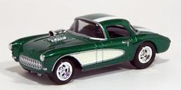 1957 chevy corvette model cars 8cceae5b cbd5 4e0b b1f9 e679de85acda medium