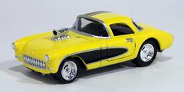 1957 chevy corvette model cars 15e6f843 9ca8 4342 b815 2c286946ea68 medium