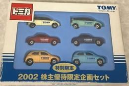 2002 shareholder%2527s set %2528large%2529 model vehicle sets a18a1bc2 babe 4149 9681 5195b304f20e medium