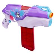 Rapid red toy guns b3776579 b11f 4095 a21d 39335401f687 medium