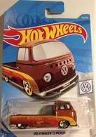 Volkswagen t2 pickup model trucks 5d4cc619 da65 4974 b29e 9469e07c8eba medium