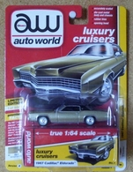 1967 cadillac eldorado model cars 9066e959 b191 40ed 961e caa35cb6e04d medium